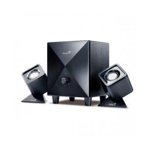 Zvucnici-2-1-Genius-SW-D2-1-200-USB_slika_XL_49026761