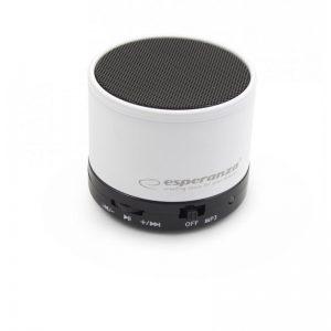 esperanza-ep115w-bluetooth-speaker-ritmo