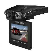 kamera za auto