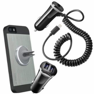 Oprema za mobitele