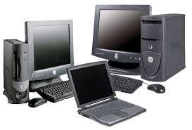 Rabljena računala