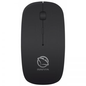 usb-mouse-mm701n