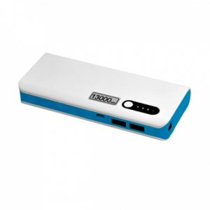vakoss-msonic-power-bank-13000mah-my2590wb-bijeli-plavi