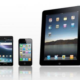 Mobiteli i tableti